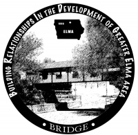 Website sponsored by The BRIDGE Organization, Inc.