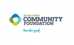Elma Area Community Foundation