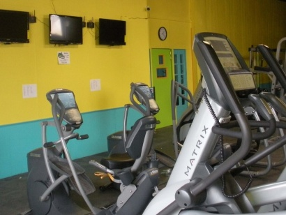 Elma Area Wellness Center