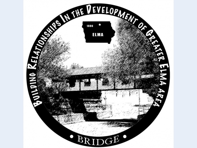 The BRIDGE Organization, Inc.