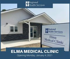 Elma Medical Clinic