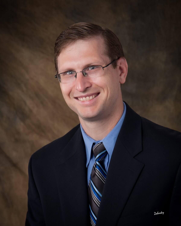 John Kammerer, MD