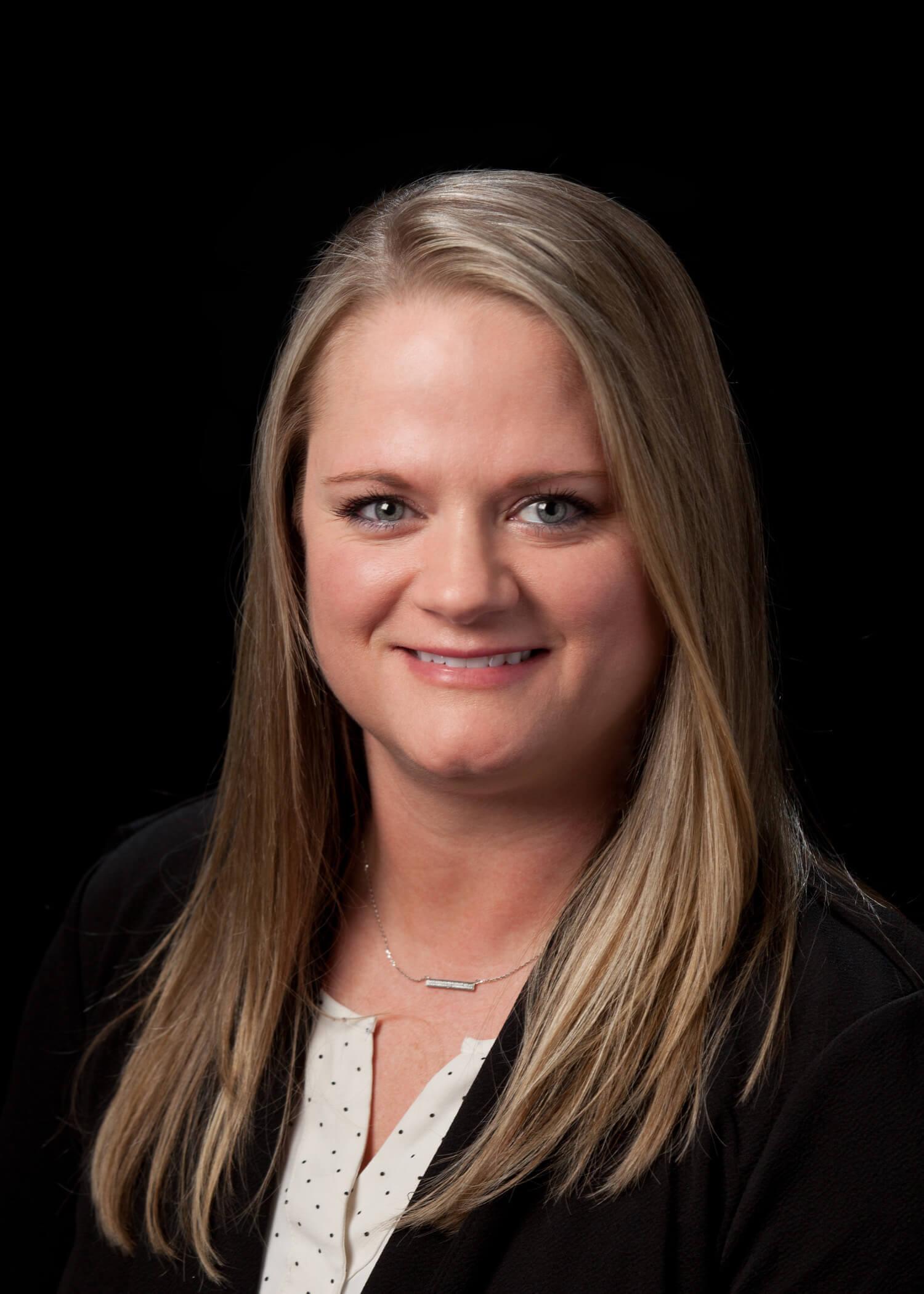 Stephanie Riley, ARNP